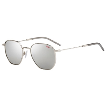 HUGO by Hugo Boss Hugo 1060/S Sunglasses